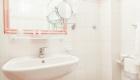 bagno economy (2)