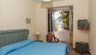 camera con balcone (4)