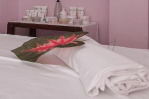 lettino massaggi (2)