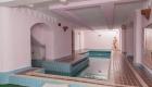 piscina coperta (2)