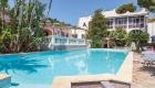 piscina esterna (3)