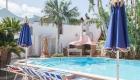 piscina esterna (4)